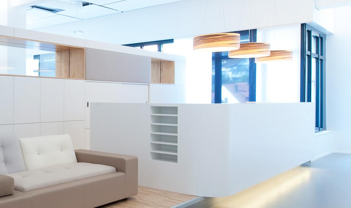 dreizehngrad pendant lamp model Funk 60/20P projects veneer lamp design lamp