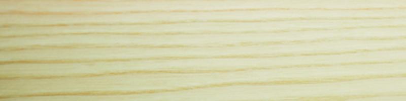 dreizehngrad Material Esche Furnierleuchte Designleuchte