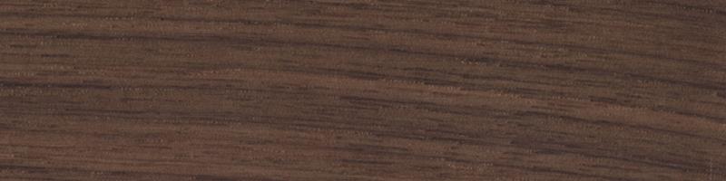 dreizehngrad Material Nussbaum Furnierleuchte Designleuchte