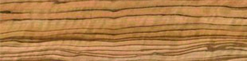 dreizehngrad Material Olive Furnierleuchte Designleuchte