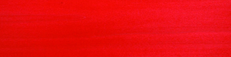 dreizehngrad Material Tulipier rot Furnierleuchte Designleuchte
