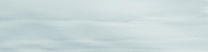 dreizehngrad Material Tulipier weiß Furnierleuchte Designleuchte